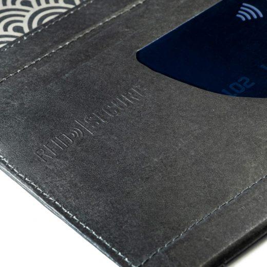PPC_Clutch_Wallet_JustBlackSilver_detail_