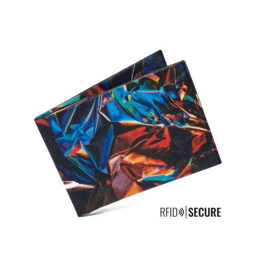 PPC_RFID_Wallet_Holo_1674-6