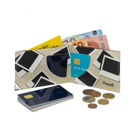 PPC_RFID_Wallet_InstantCamera_1678-2
