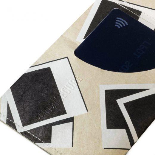 PPC_RFID_Wallet_InstantCamera_1678-3