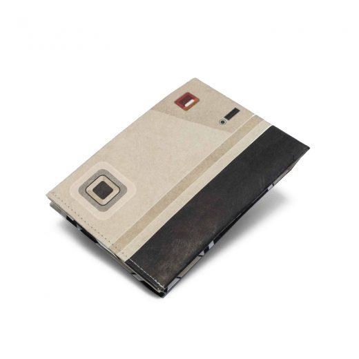 PPC_RFID_Wallet_InstantCamera_1678-6