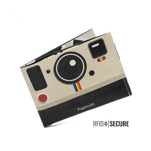 PPC_RFID_Wallet_InstantCamera_1678-7