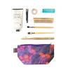 Paprcuts_CosmeticBag_Quallen_flatlay-39