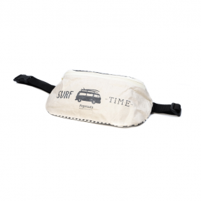 Paprcuts_FannyPack_WP_Surf_front-4
