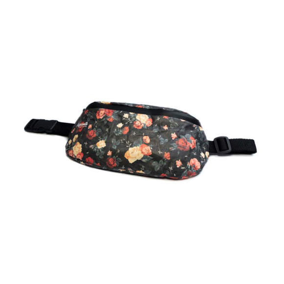 Paprcuts_Fannypack_Flowers_front-1