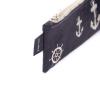 Paprcuts_MiniPencilcase_Anchor_detail-20