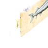 Paprcuts_MiniPencilcase_BigFish_detail-14