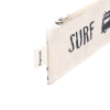 Paprcuts_MiniPencilcase_Surf_detail-9
