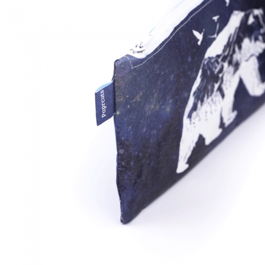 Paprcuts_Pencilcase_Grizzly_detail-2