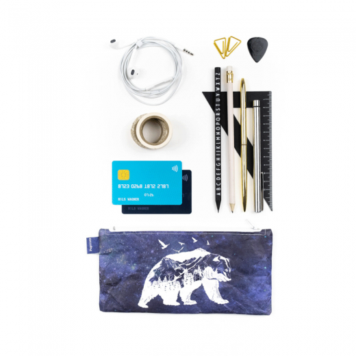 Paprcuts_Pencilcase_Grizzly_flatlay-26