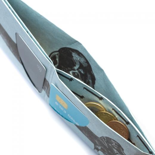 Paprcuts_RFID_Wallet_SausageDog_lookinside-11