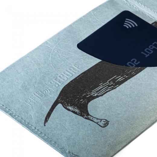 Paprcuts_RFID_Wallet_SausageDog_lookinside-5