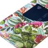 Paprcuts_RFID_Wallet_SpikyFriends_lookinside-1