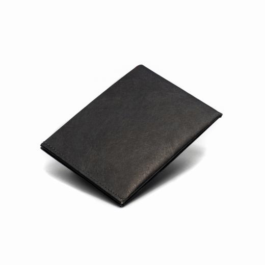 Paprcuts_RFID_Wallet_back-17