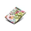 Paprcuts_RFID_Wallet_back-29