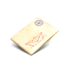 Paprcuts_RFID_Wallet_back-40