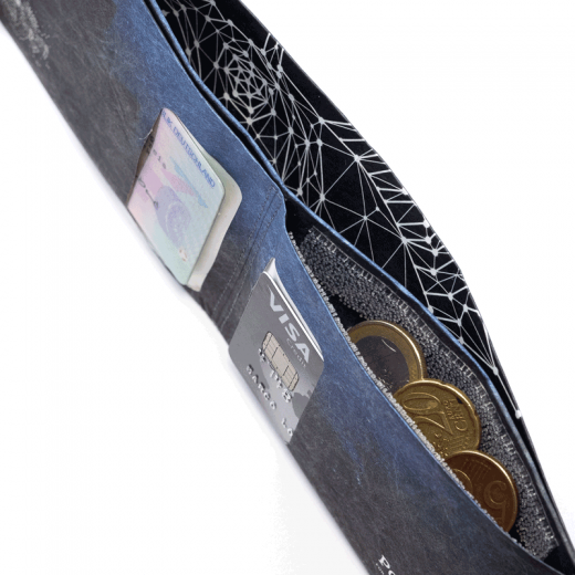 Paprcuts_Wallet_Anglerfisch_Coincompartment47