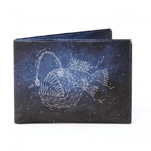 Paprcuts_Wallet_Anglerfisch_Front46