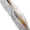 Paprcuts_Wallet_GrumpyCat_Coincompartment43