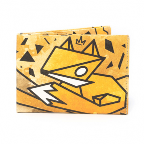 Paprcuts_Wallet_Herbstfuchs_front-5