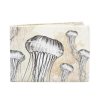 Paprcuts_Wallet_Jellyfish_front-3