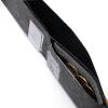 Paprcuts_Wallet_JustBlack_Coincompartment18