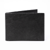 Paprcuts_Wallet_JustBlack_Front18