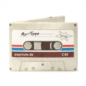 Paprcuts_Wallet_Mixtape_Front2
