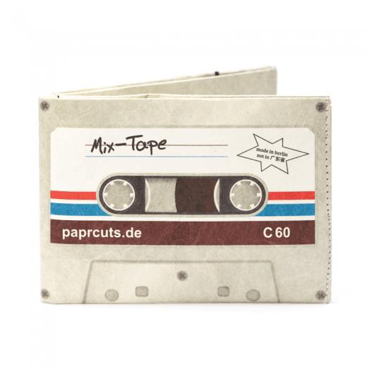 Paprcuts_Wallet_Mixtape_Front2
