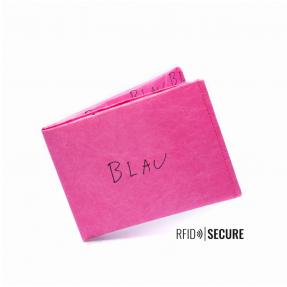 Paprcuts_Wallet_RFID_Blau_front-11