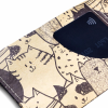 Paprcuts_Wallet_RFID_CuriousCats_detail-6