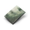 Paprcuts_Wallet_RFID_FoggyMorning_back-2