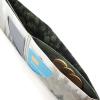 Paprcuts_Wallet_RFID_FoggyMorning_lookinside-1