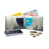 Paprcuts_Wallet_RFID_FoggyMorning_open-1