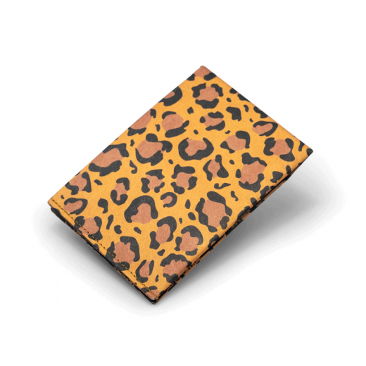 Paprcuts_Wallet_RFID_Leopard_back-3
