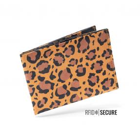 Paprcuts_Wallet_RFID_Leopard_flying-4_logo