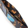 Paprcuts_Wallet_RFID_Leopard_lookinside-3
