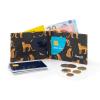 Paprcuts_Wallet_RFID_Leopard_open-3