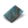Paprcuts_Wallet_RFID_SaphireMarble_back-5