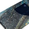 Paprcuts_Wallet_RFID_SaphireMarble_detail-5