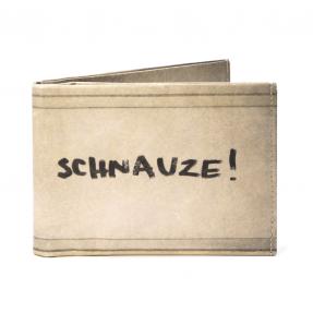 Paprcuts_Wallet_Schnauze_Front40
