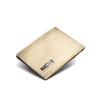 Paprcuts_Wallet_back-20