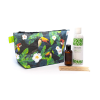 Paprcuts_WashBag_TucanoParrot_front-1