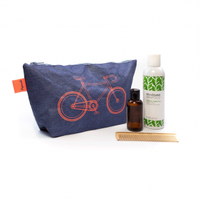 Paprcuts_Washbag_Bike_front-4
