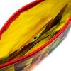 Paprcuts_Washbag_DreieckeBunt_detail-20