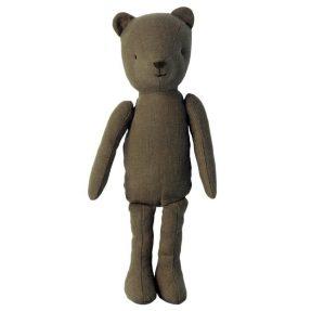 Teddy Dad2