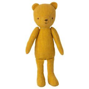 Teddy junior2