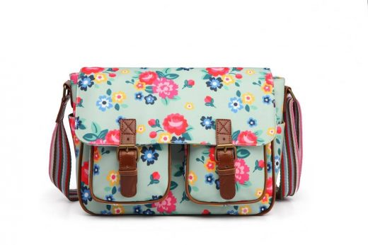 blossify-by-blossify-handtasche-saddle-bag-modern