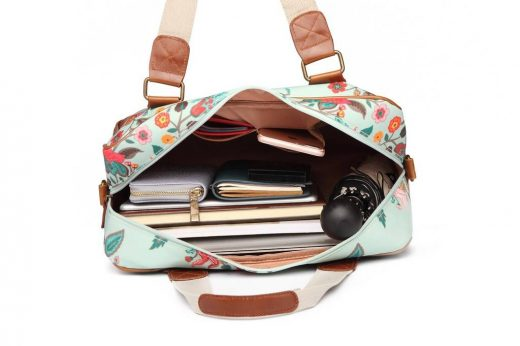 blossify-by-blossify-handtasche-travel-bag-botanic (1)