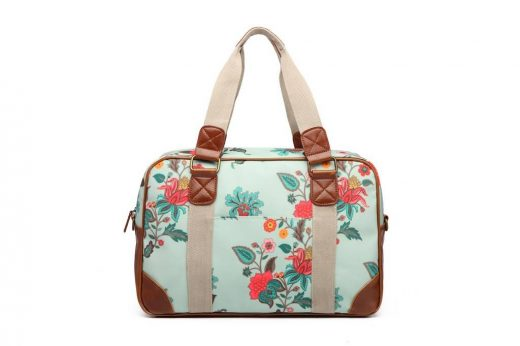 blossify-by-blossify-handtasche-travel-bag-botanic (2)